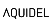 AQUIDEL