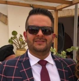 Daniel Labado